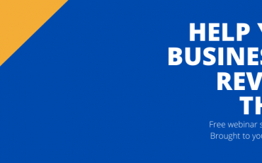 Free AusIndustry business webinar series: Lean Thinking for Business