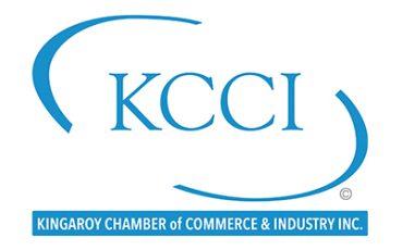 KCCI October Meet & Greet