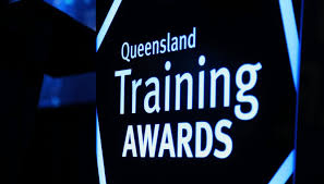 Finalists announced for Qld Training Awards