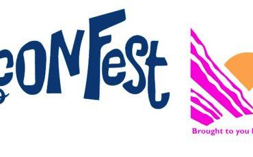 2021 Baconfest